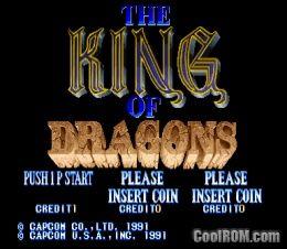 [Resim: King%20of%20Dragons.jpg]