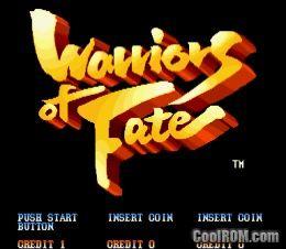 [Resim: Warriors%20of%20Fate.jpg]